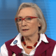 WEAKNESS: Carolyn Bennett Can't Even Get A Meeting With Unelected Hereditary Chiefs