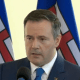 WATCH: Alberta Premier Jason Kenney Speaks On Teck Frontier Cancellation & Ruling On Trudeau Carbon Tax