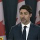 "HYPOCRISY: After Demonizing Scheer For Saying The Exact Same Thing, Trudeau Now Says ""The Barricades Must Now Come Down"""