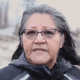 WATCH: Wet'suwet'en Nation Member Supports Coastal GasLink Pipeline, Says Many Protesters Are From Outside Community & From United States