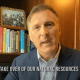"VIDEO: Bernier Unveils New PPC Policy, Says Canada Must ""Stand Up To The Chinese Bully"""