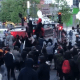 WATCH: CHAOS IN MONTREAL