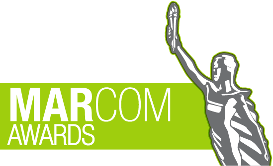 MarCom Awards: Spencer Films Wins 2 Golds and an Honorable Mention