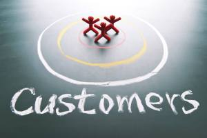 Customers vs users: why both are important