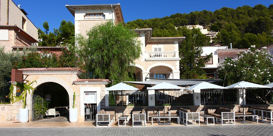 best restaurants in Soller, Mallorca