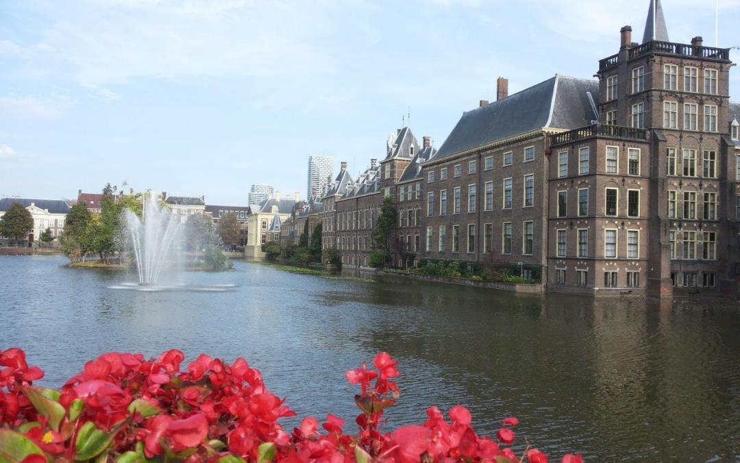 The Hague (The Netherlands), Worth a Visit or Not?