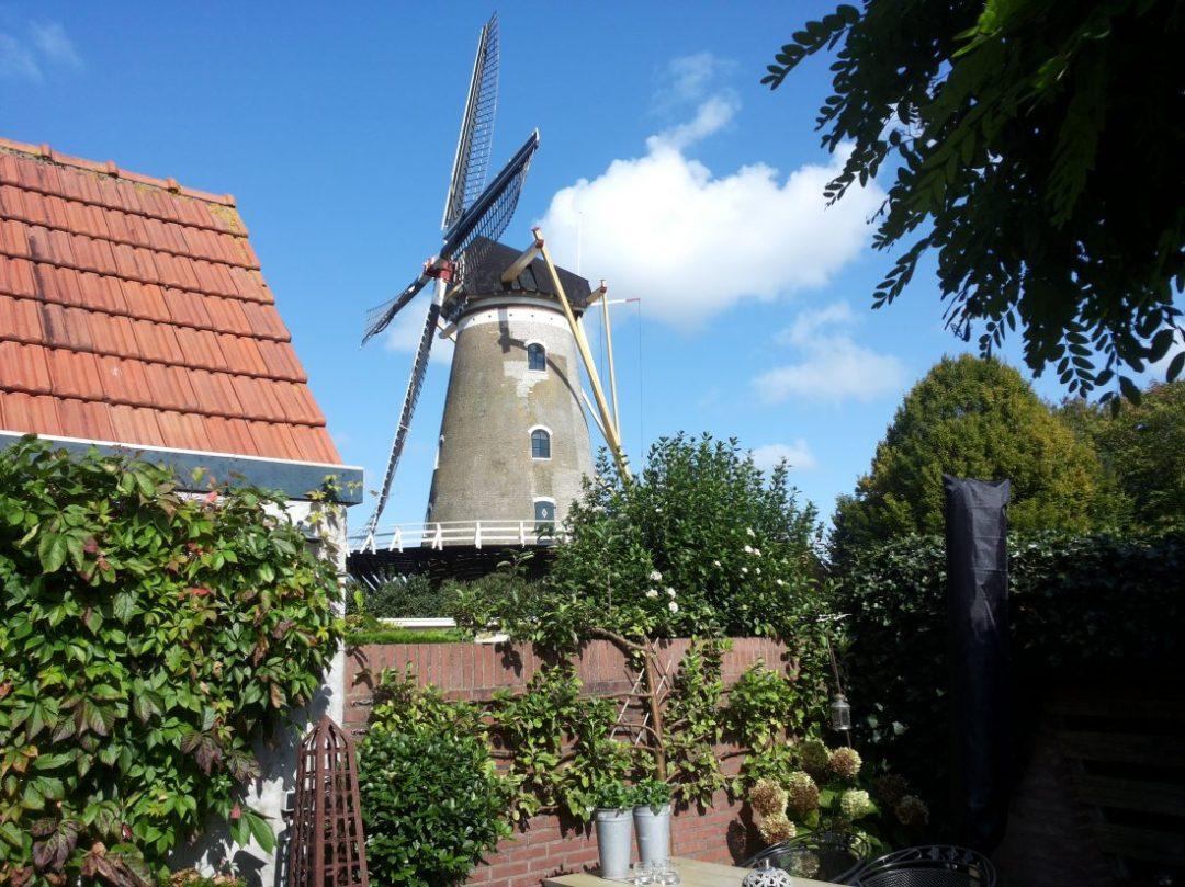 windmill_middelburg_travel_zeeland_netherlands