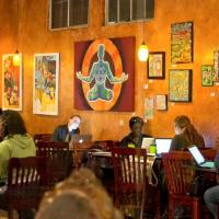 San Diego: 8 Best Coffee Shops to Work / Study