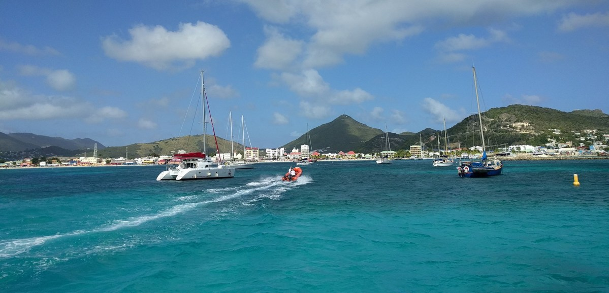Things to do in St. Maarten & St. Martin - Caribbean