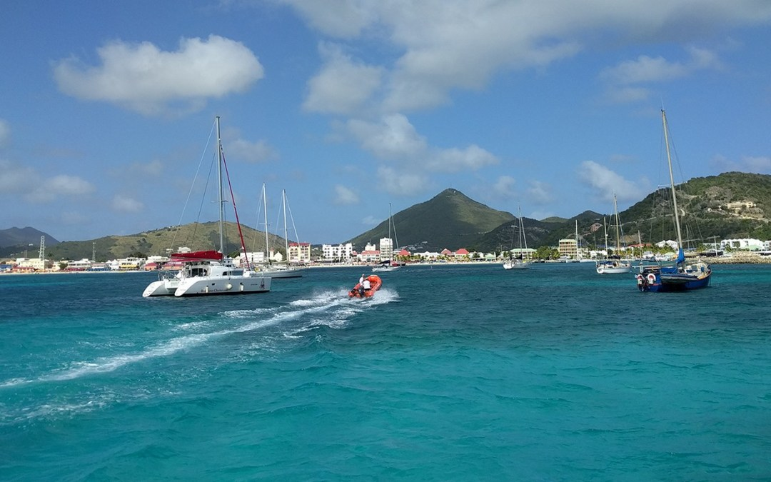 Things to do in St. Maarten & St. Martin – Caribbean