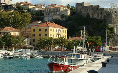 Why Montenegro is Well Worth a Visit! – A Guide to What to See & Do