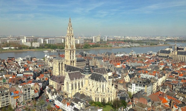 antwerp_cathedral_of_our_lady