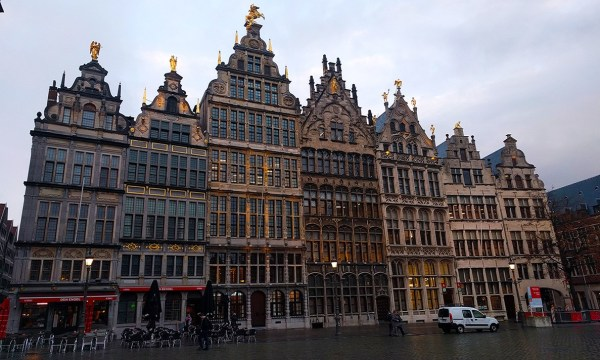 antwerp_travel_guide_belgium