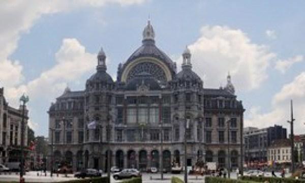 visit_antwerp_belgium
