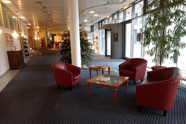 hotel_review_trier_germany_vienna_house