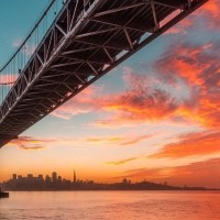 15 Must See Places in San Francisco - An Insider's Guide