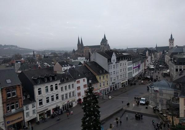 must_visit_trier_porta_nigra_germany