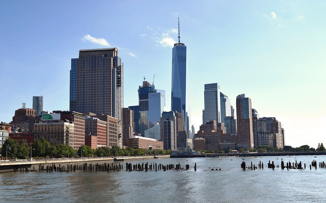 New York: an Insider's Guide to Things To Do in NYC (on a Budget)