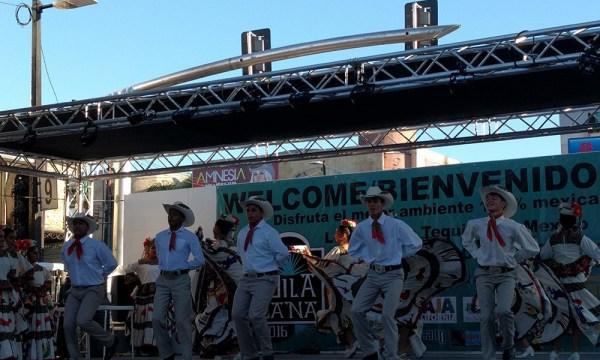 tijuana_mexico_events_travel