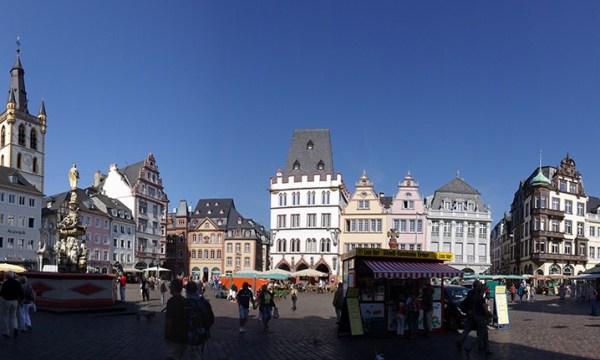 trier_germany_must_visit_hauptmarkt