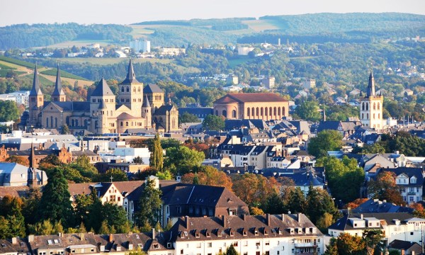 trier_germany_what_to_do_see