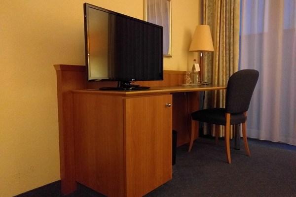vienna_house_easy_trier_hotel_room