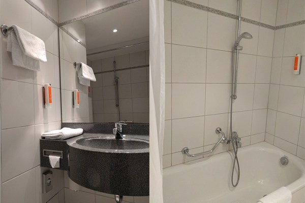 vienna_house_easy_trier_review_hotel