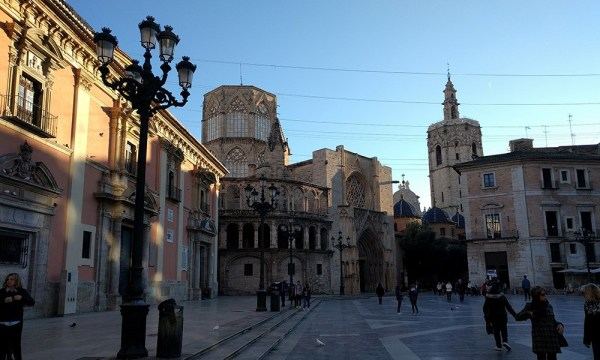 why_visit_valencia_spain