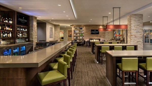 anaheim_new_hotel_disneyland