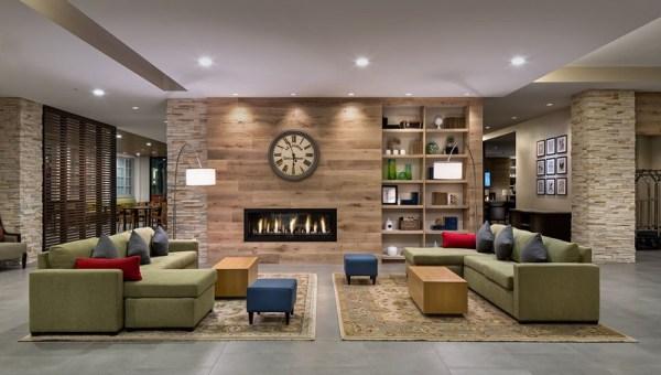 country_inn_suites_anaheim_best_hotel