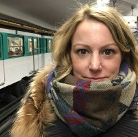 Interview with an expat about Paris