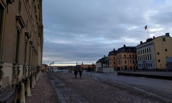 stockholm_arlanda_airport_layover