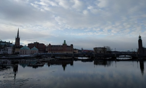 stockholm_sightseeing_layover