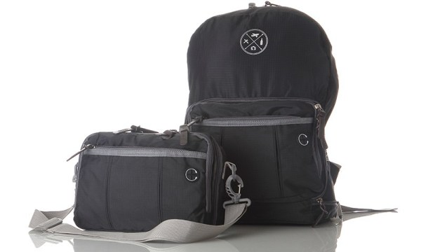 backpack_travel_essential