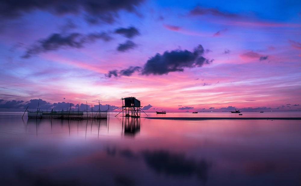 Phu Quoc: a bucket list destination
