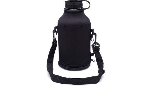 water_bottle_travel_essential