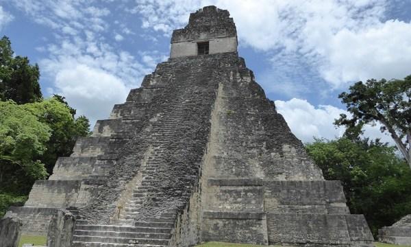 guatemala_tikal_travel_tips