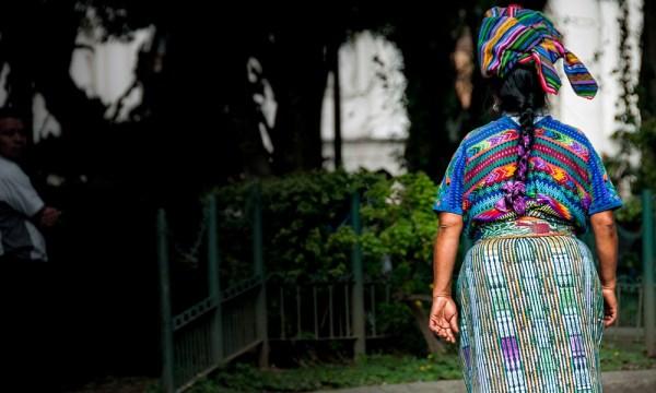 guatemala_travel_tips_antigua