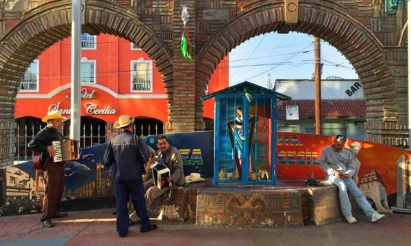 tijuana_mexico_centro_travel
