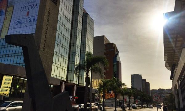 tijuana_mexico_travel_chapultepec_tips