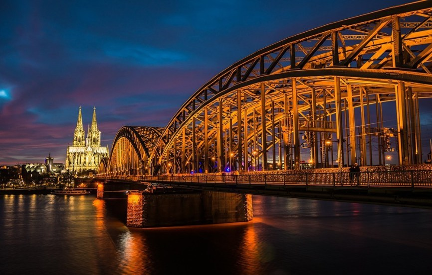 Ask an Expat: Living in Cologne (Köln), Germany