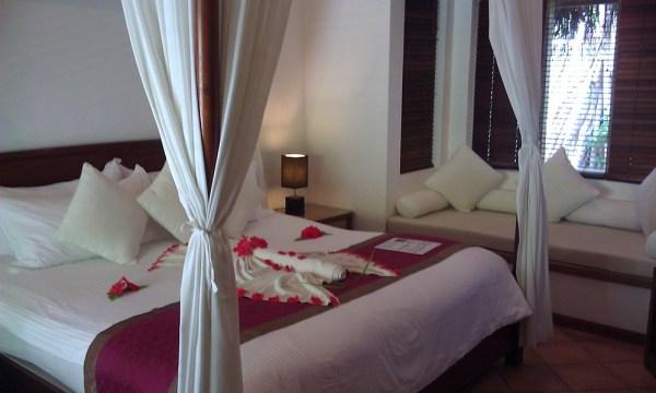 maldives_best_luxury_resort_kuramathi