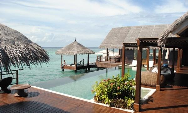 maldives_best_luxury_resorts_shangri-la