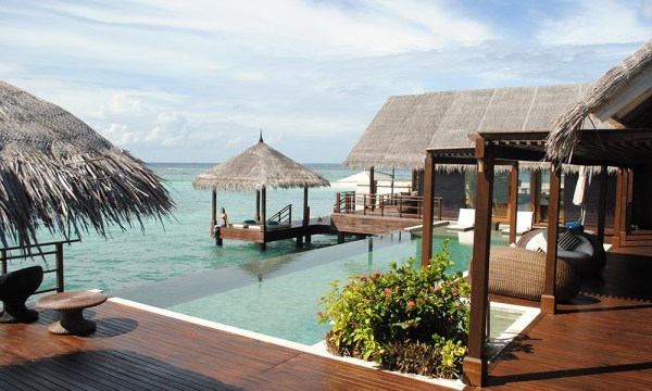 maldives_best_luxury_resorts_shangri-la