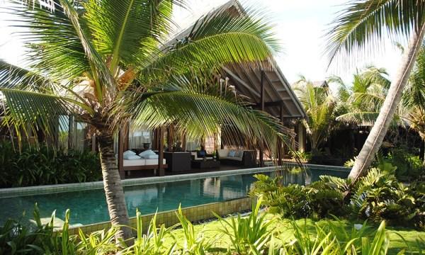 maldives_best_resorts_shangri-la
