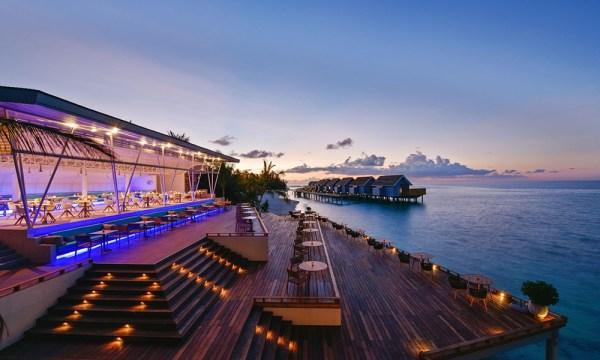 maldives_top_luxury_resort_kuramathi