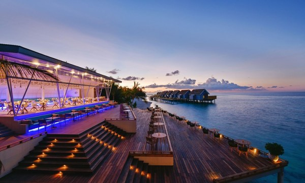maldives_top_luxury_resort_kuramathi