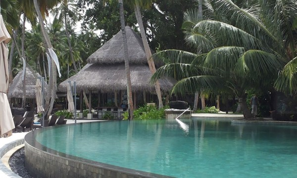 maldives_top_luxury_resorts_shangri-la