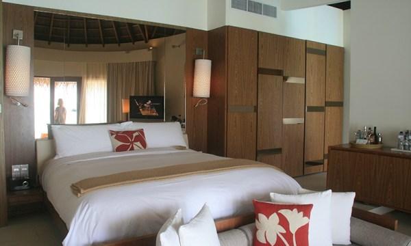maldives_top_luxury_resorts_wmaldives
