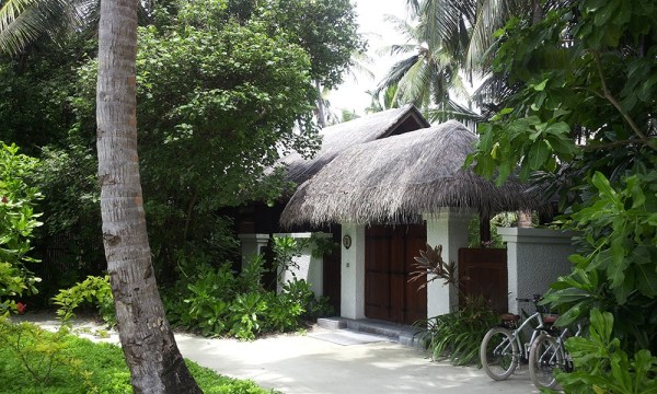 maldives_top_resorts_shangrila